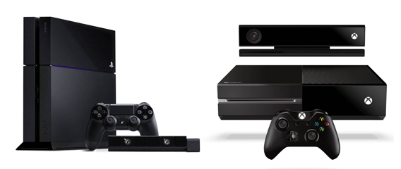 Is Your System Ready for Next Generation Gaming?