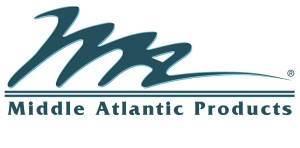 Middle-Atlantic-Products-300x148